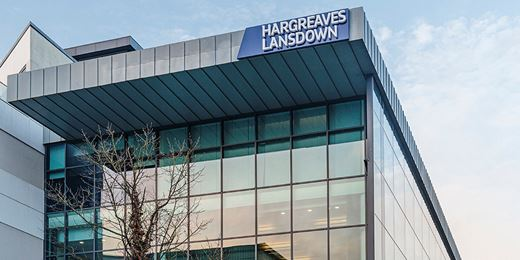 Hargreaves to cut multi-manager fund fees after value assessment report