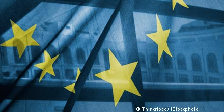 French group Comgest to launch Europe ex UK equity fund