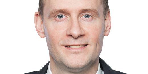 Neuberger Berman unveils global bond fund for senior quartet