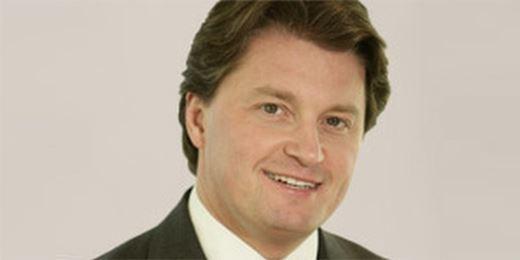 Walker Crips sells bond fund to Smith & Williamson
