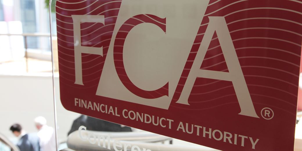 FCA to monitor platform issues as firms hit with 16,000 complaints