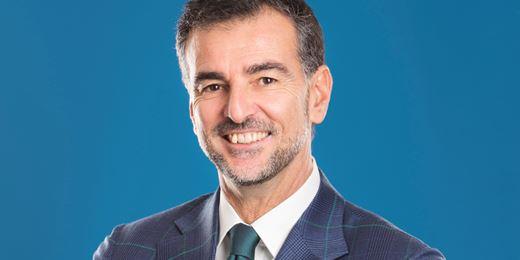 """Massimo Giacomelli: """"ho impugnato in sede legale il mio licenziamento da Widiba"""""""
