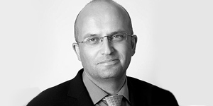 Webb Capital hires ex-RLAM manager
