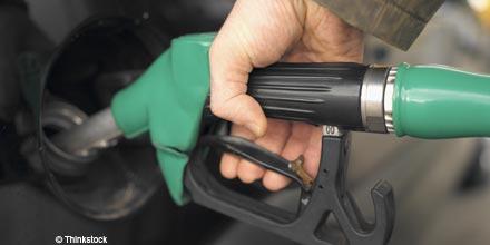 Autumn Statement: Osborne cancels fuel duty increase
