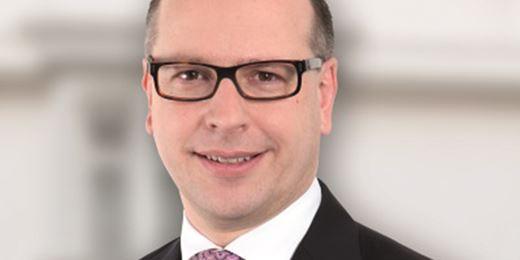Studie von Donner & Reuschel: Digitale Vermögensverwaltung wird zum Standard