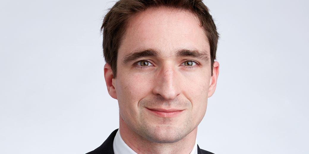MPS lowdown: How Tilney builds its portfolios