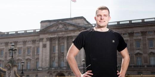 Adviser Profile: Matthew Smith of Buckingham Gate