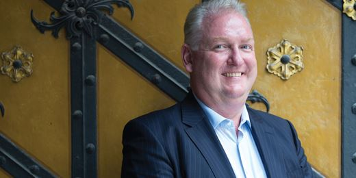 Münchner Vermögensverwalter startet Kooperation mit Londoner Family Office und plant Übernahmen