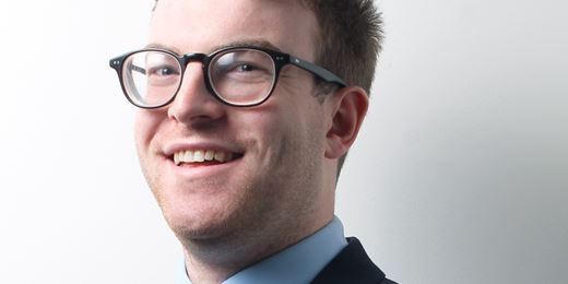 Ollie Smith: Waspi women at least deserve decency