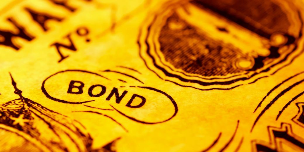 The hunt for yield continues despite mixed sentiments