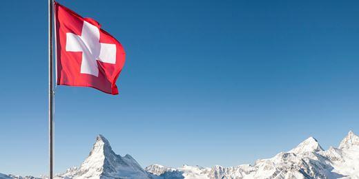 Schweizer Bellevue bringt Flaggschiff-Fonds nach Deutschland