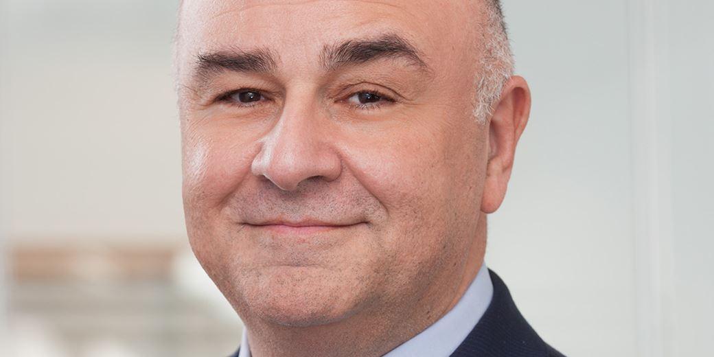 GAM leaves door open to buyers following 'very challenging' year