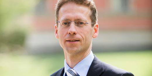 Jens Kummer analysiert: Der Flash-Crash und die DAX-Rendite danach
