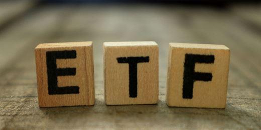 Baar boutique CIO: 'ETFs are risky investments'