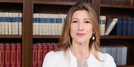 Silvia Lolli (Hogan Lovells): ecco come cambia la consulenza per banche e sim con l'Idd - I parte