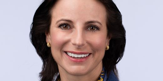 Aviva Investors hires US equities chief