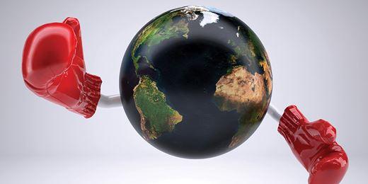 Osservatorio Global Bond – Timori geopolitici e politici, a livello globale e locale