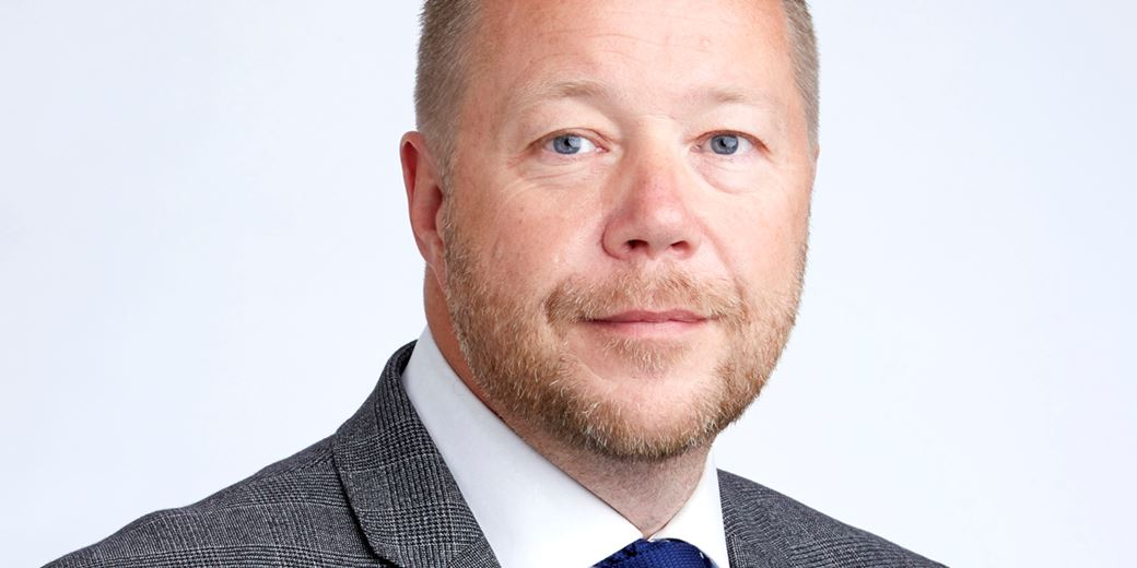 Tilney hires Brown Shipley trio for Manchester office