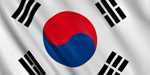 Investors remain sanguine on South Korean tensions