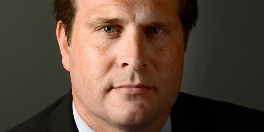 Cohen & Steers launches UK fund for $1.2bn real asset star