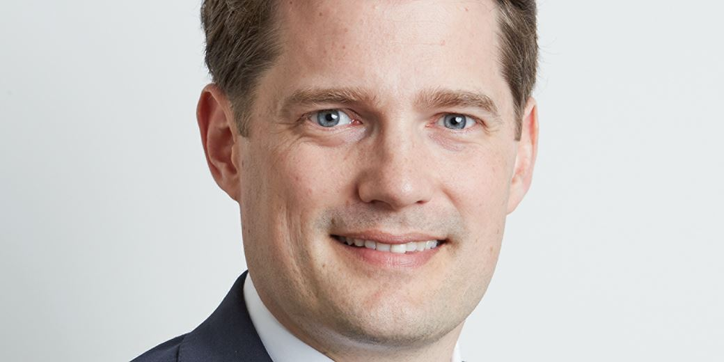 Vanguard: low costs can turn a mediocre fund into a good fund