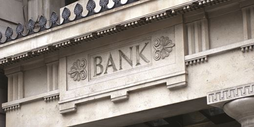 There are still opportunities in bank bonds, says AAA-rated manager