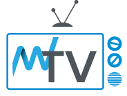 Citywire TV