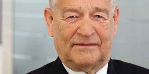 Münchner Vermögensverwalter verdoppelt Telekommunikation im Anleihe-Spitzenfonds