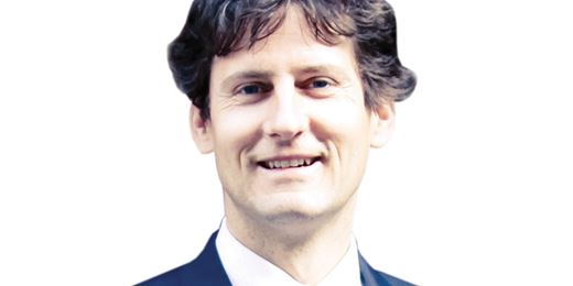 Butler: I wouldn't choose an IFA which did not employ under 35s