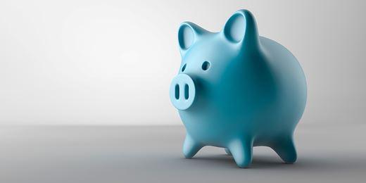 Merchbanc lanza nuevo plan de pensiones