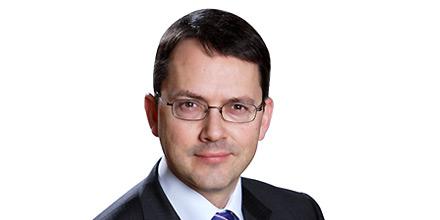 Royal London AM hires Fidelity's Greetham as multi asset head
