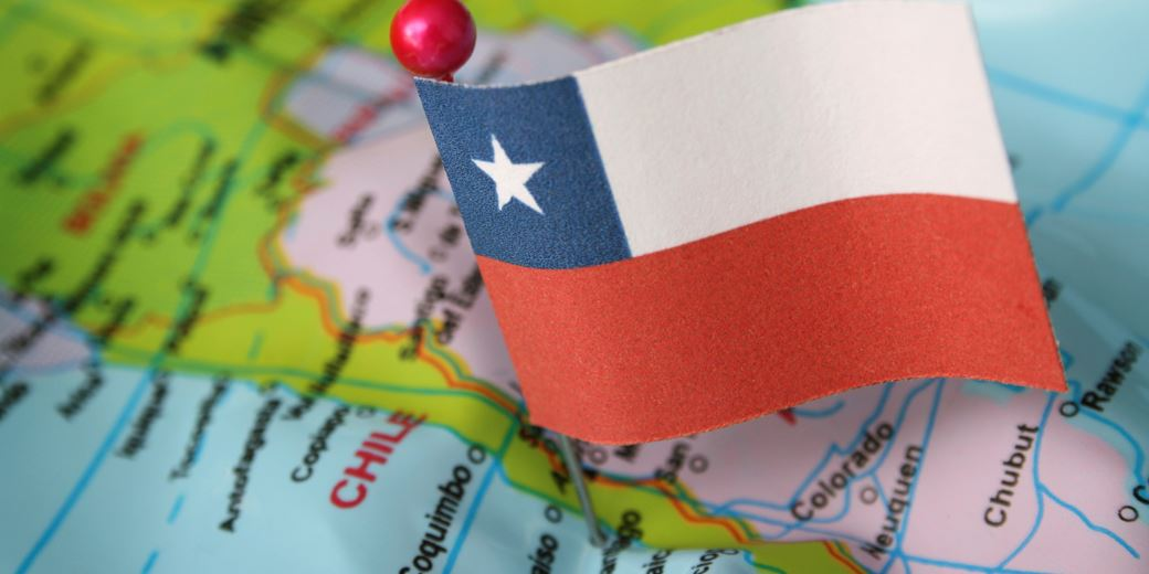 Fund giant PGIM ramps up LatAm presence with Banchile deal