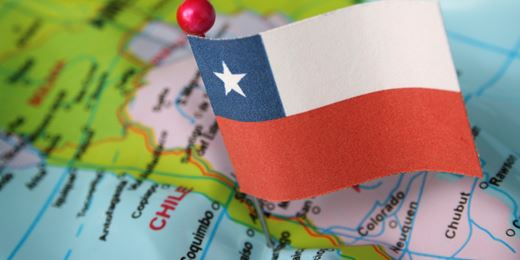 Former PineBridge LatAm manager joins Chilean firm