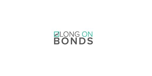 Long on bonds: who to watch in USD absolute return bonds