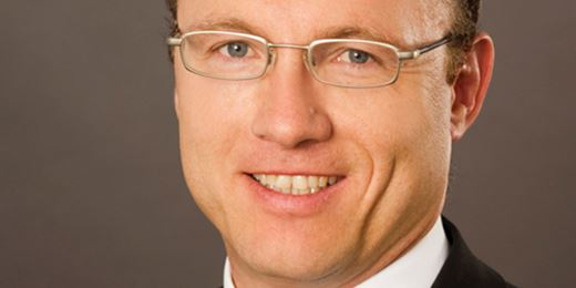 GAM Swiss equity head reveals which sector has lost its tailwinds