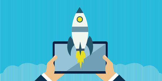 Robeco startet Multi-Faktor Multi-Asset-Fonds