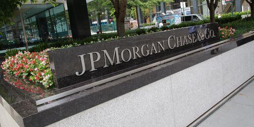 JPMorgan reshuffles management on three funds