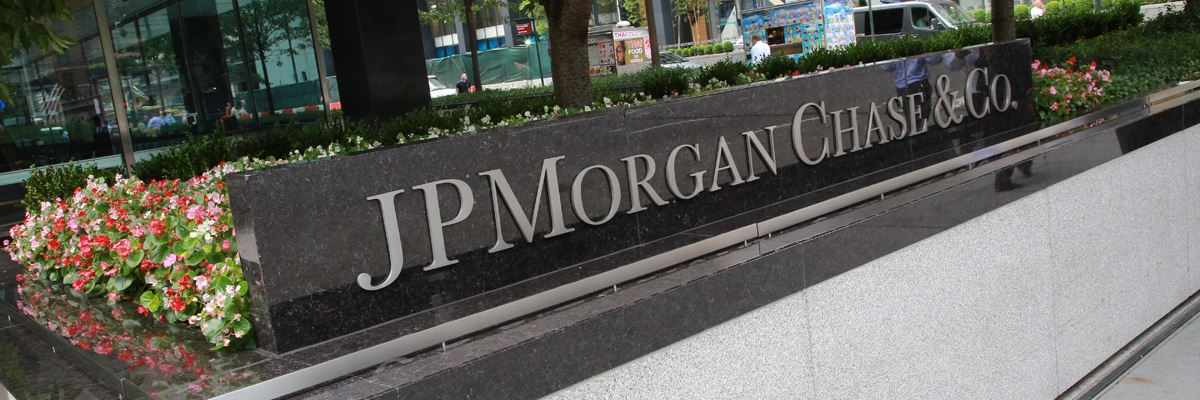 JPM hires PM to lead new high yield muni effort | Citywire