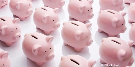 How much should I save for my pension? - Citywire