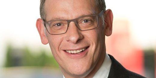Columbia Threadneedle rehires Nick Ring as EMEA boss