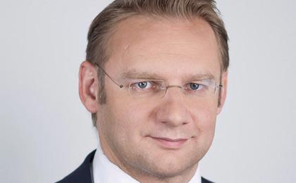 """Eckhard Sauren: """"Keine Selbstläufer an den Börsen mehr"""""""