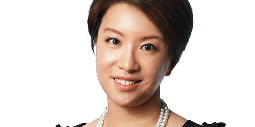 Citi PB expands Asia investment strategy team