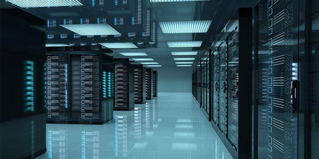 Datenleck bei Scalable: Auch 9000 Ex-Kunden und Interessenten betroffen