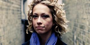 Brooks hires ex Credo strategy head Gemma Godfrey