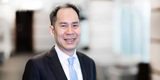 EM portfolio: why UBS AM allocates over 30% to China