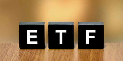 BlackRock delisting China A-share ETF