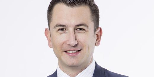 Baden-Württembergischer Vermögensverwalter startet digitale Vermögensverwaltung und sucht Berater