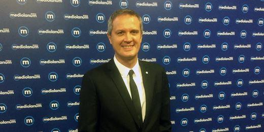 Banca Mediolanum recluta 12 nuovi family banker. Salgono a 47 gli ingressi nel 2018