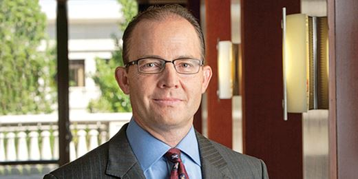 Franklin Templeton startet neue Investmenteinheit und ernennt Chief Strategist