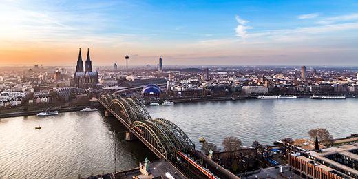 Flossbach von Storch steigert Jahresüberschuss 2019 um 157%